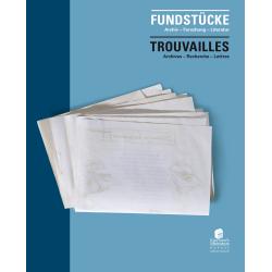 Fundstücke - Trouvailles