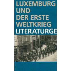 Luxemburg und der Erste...