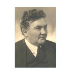 Frantz Clément – Intellektueller, Schriftsteller, Journalist