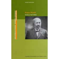 DUCHSCHER, André: Franz...