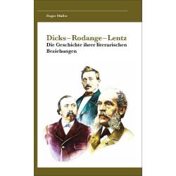 DICKS-RODANGE-LENTZ