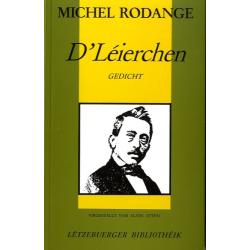 RODANGE, Michel:...