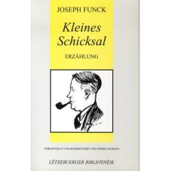 FUNCK, Joseph: Kleines...