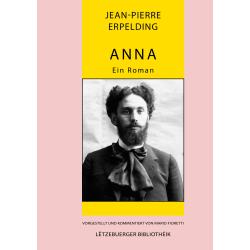 ERPELDING, Jean-Pierre:...