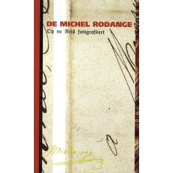 De Michel Rodange op en...