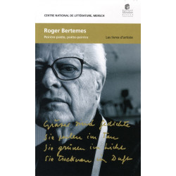 Roger Bertemes -...