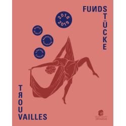 Fundstücke - Trouvailles 4