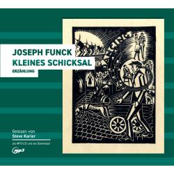 Joseph Funck. Kleines...