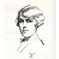 Marie-Henriette Steil