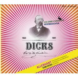 Dicks – Allerhant