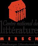Centre national de littérature